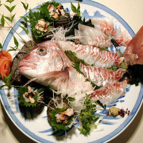 うずしお温泉 漁師民宿 松竹館の部屋画像