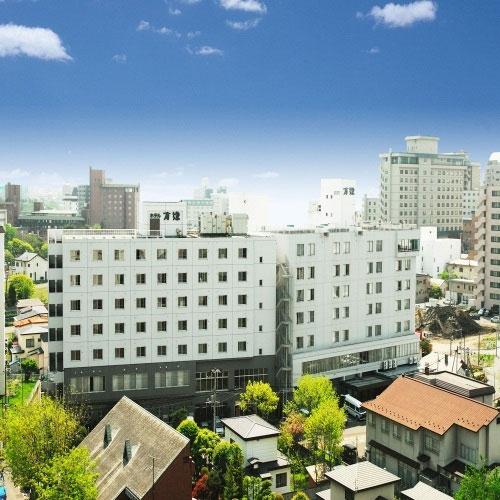 北海道函館市湯川町1-15-3