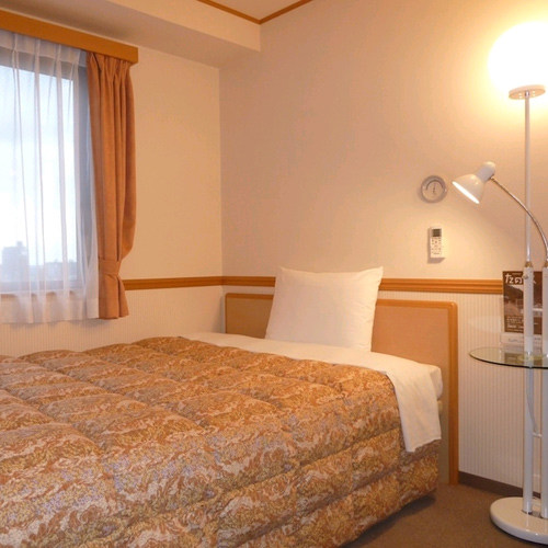 tottori chat rooms Tottori + okayama + shikoku 7d/5n [autumn season • tottori sand dunes triple room sharing will base on extra roll in bed basis.