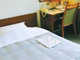 シティーホテルオークラ