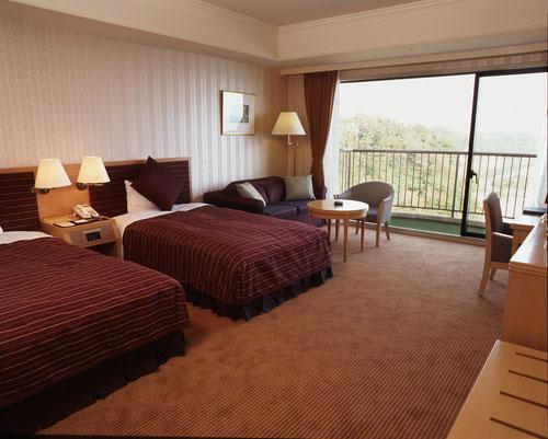 小名浜オーシャンホテル(旧:小名浜スプリングスホテル)