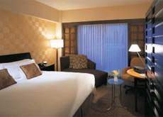 Superior Double Room ( Premium Floor )