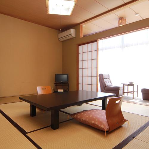 飯坂温泉 旅館新亀 画像