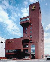 札幌ホテルヤマチ
