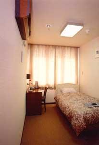 愛媛県今治市片原町2-1-21 ホテル七福 -02