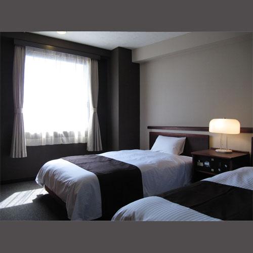 ホテルエリアワン宮崎(旧:ホテル セントラル)