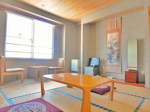 ホリデーイン ホテル十勝川