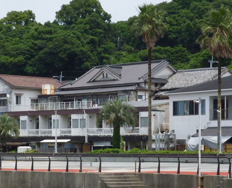 平野屋<熊本県>
