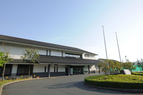 セントラーレ ホテル 京丹後◆楽天トラベル