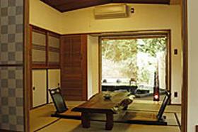 高屋温泉の部屋画像