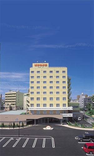 Hotel Himawarisou(ひまわり荘)