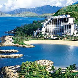 ‪JW Marriott Ihilani Resort and Spa‬