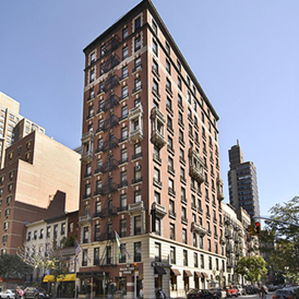 Photo of Ramada Eastside New York City