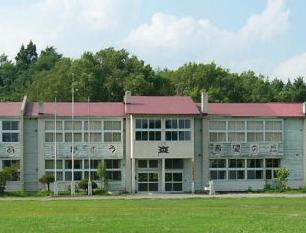 学校の宿 希望の丘