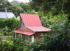 民宿 ことぶき <静岡県>