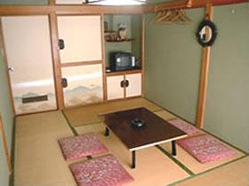 大和屋 <神奈川県>