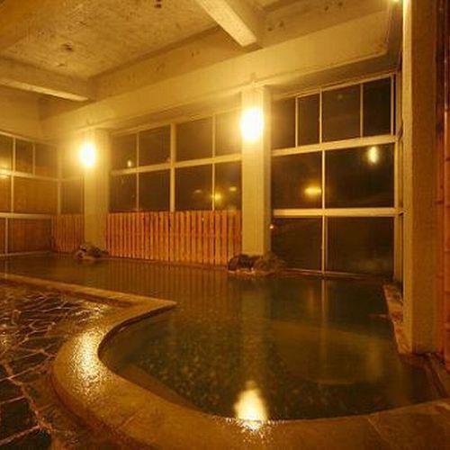 鳴子温泉 旅館すがわら 画像