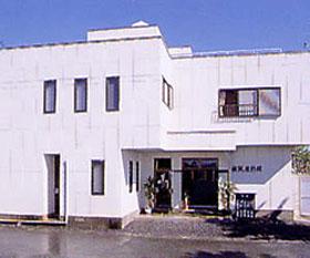 松阪屋別館