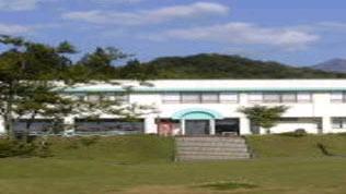 八海山麓サイクリングターミナル
