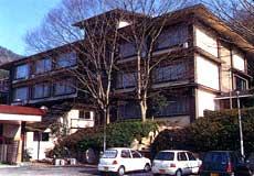 塩江温泉 塩ノ江新温泉ホテル