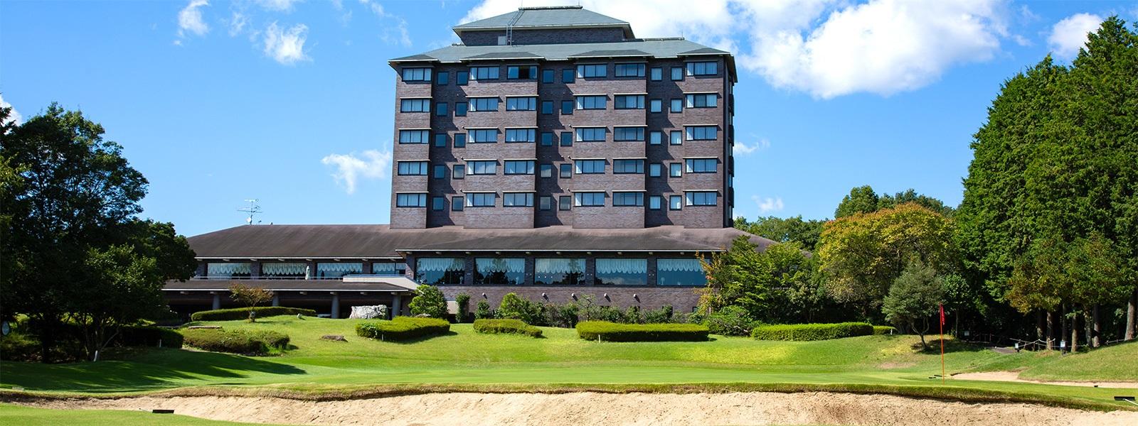 マナホテル