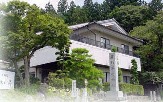 入野宿市川屋