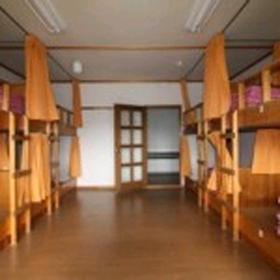 校舎の宿 カリンパニ・ニセコ藤山