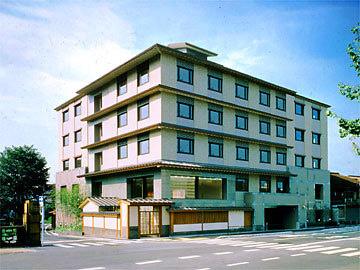 BigWeek京都