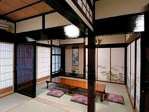 民宿 ふじや <兵庫県>の部屋画像