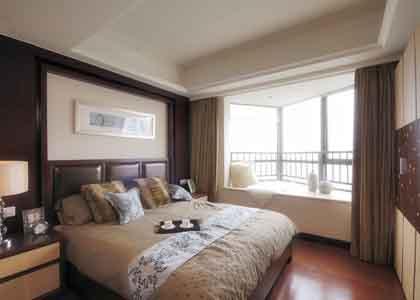 一房一厅 rmb598/间 无早 空房一览 二房一厅 客房大小 96-100