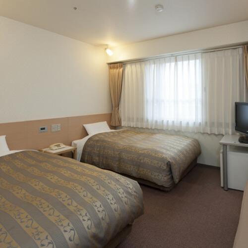 京都第一ホテル