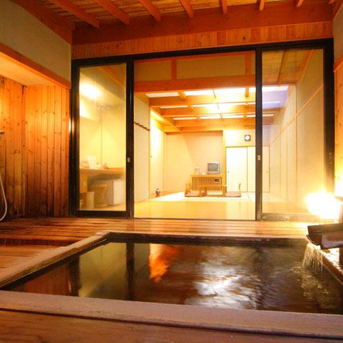 【特急列車付プラン】草津温泉 草津ナウリゾートホテル(びゅうトラベルサービス提供) 画像