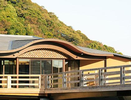 大江戸温泉物語 天下泰平の湯◆楽天トラベル