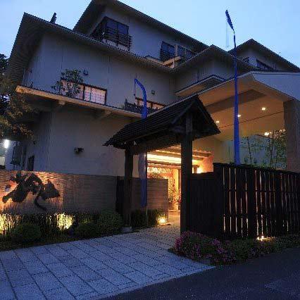 【新幹線付プラン】ホテル海風土(びゅうトラベルサービス提供)