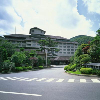 【新幹線付プラン】花巻温泉 ホテル紅葉館(JR東日本びゅう提供)
