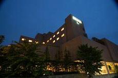 【新幹線付プラン】ベリーノ ホテル一関(びゅうトラベルサービス提供)