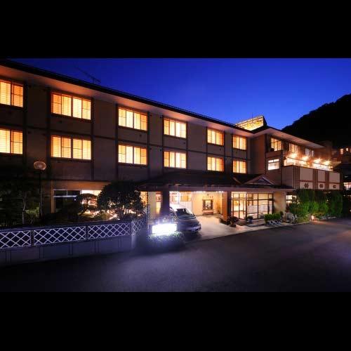 【新幹線付プラン】鎌先温泉 すヾきや旅館(すずきや)(びゅうトラベルサービス提供)