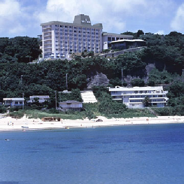 【特急列車付プラン】下田温泉 下田ビューホテル(びゅうトラベルサービス提供)