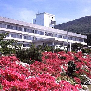 【特急列車付プラン】仙石原温泉 箱根ホテル花月園(びゅうトラベルサービス提供)