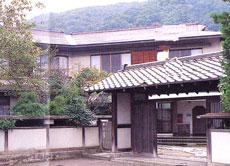 【新幹線付プラン】鶯宿温泉 ホテル偕楽苑(びゅうトラベルサービス提供)