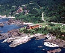 【新幹線付プラン】男鹿桜島リゾート HOTEL きららか(びゅうトラベルサービス提供)