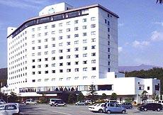 【新幹線付プラン】八幡平ロイヤルホテル(びゅうトラベルサービス提供)