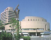 【新幹線付プラン】ホテルニューオータニ長岡(びゅうトラベルサービス提供)