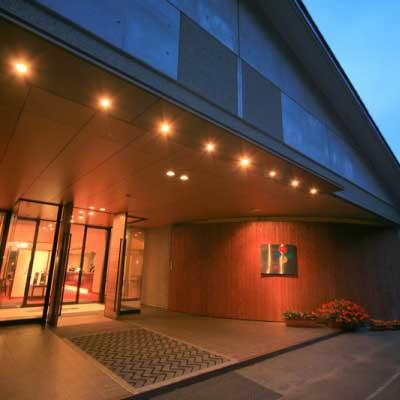 【新幹線付プラン】中禅寺温泉 ホテル四季彩(びゅうトラベルサービス提供)