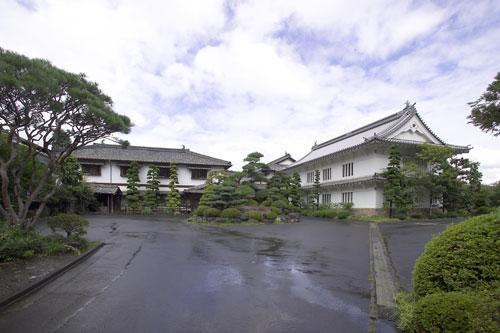 【新幹線付プラン】旅館 花屋(びゅうトラベルサービス提供)
