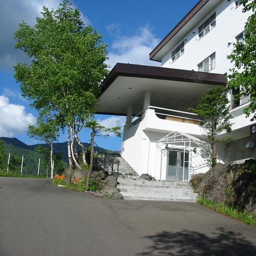 【新幹線付プラン】志賀観光ホテル(びゅうトラベルサービス提供)