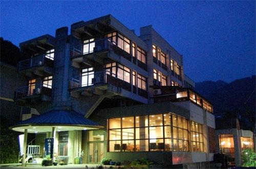 【新幹線付プラン】野沢温泉 野沢温泉ホテル(びゅうトラベルサービス提供)