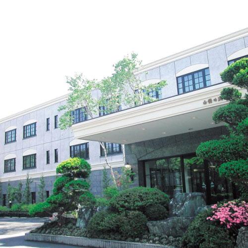 【新幹線付プラン】旧軽井沢ホテル(びゅうトラベルサービス提供)