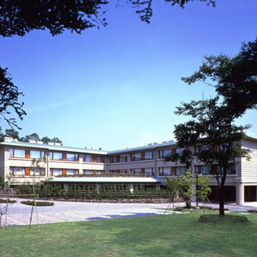 【新幹線付プラン】ラフォーレ倶楽部 ホテル中軽井沢(びゅうトラベルサービス提供)