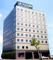 【新幹線付プラン】ホテルルートイン青森駅前(びゅうトラベルサービス提供)